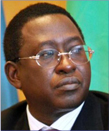 M. SOUMAILA CISSÉ (2004-2011)