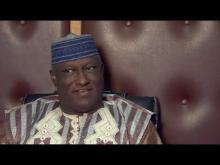 IMPACT 8 : Ensablement Niger