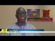 IMPACT 8 : Programme de Restructuration et de Mise à Niveau (PRMN)