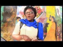 Formation des journalistes culturels de l'UEMOA