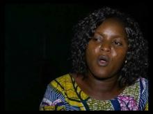 ESPACE UEMOA N°01 Janvier 2017 - Bénin : Les chantiers de l'UEMOA