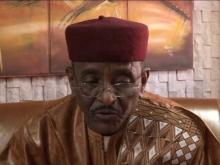 ESPACE UEMOA N°04 JANVIER 2017 - NIGER : Les Chantiers de l'UEMOA