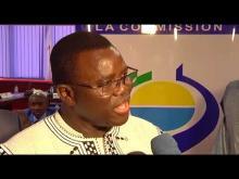 Relance du Projet de la boucle ferroviaire Abidjan – Ouagadougou – Niamey – Cotonou pour un développement harmonieux et concerté du transport ferroviaire