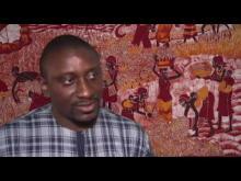 REPORTAGE DE L'ORTB (BENIN) SUR LA SENSIBILISATION DES JOURNALISTES