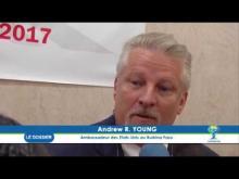 ESPACE UEMOA N° 02 juillet 2017 : UEMOA/Coton