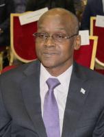 M. Mahamadou GADO, Commissaire DPE